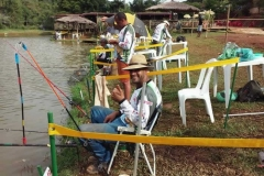 1-camp-varandao-077