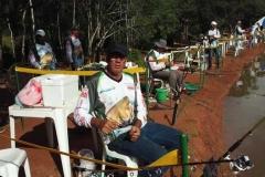 1-camp-varandao-080