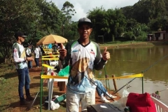 1-camp-varandao-087