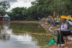 1-camp-varandao-118