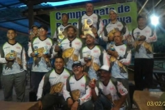 1-camp-varandao-140