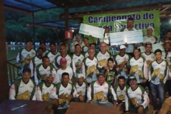 1-camp-varandao-152