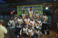 1-camp-varandao-173