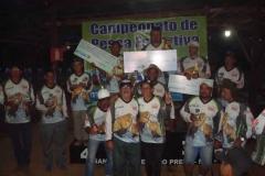 1-camp-varandao-181