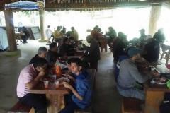2-camp-mutum-063
