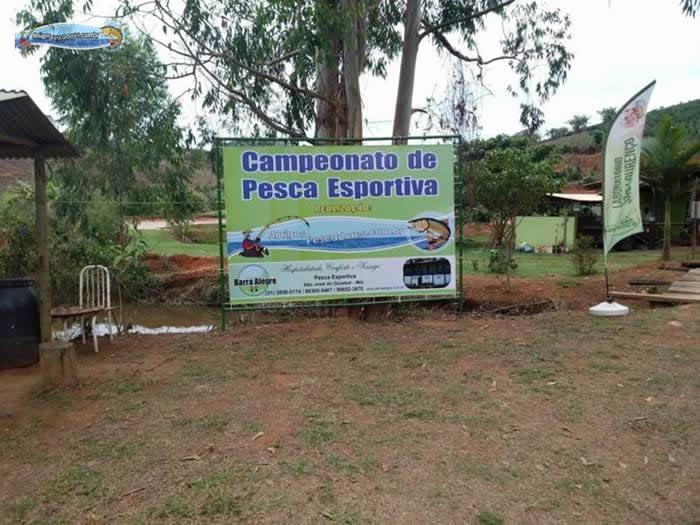 2-camp-recanto-tilapia-011