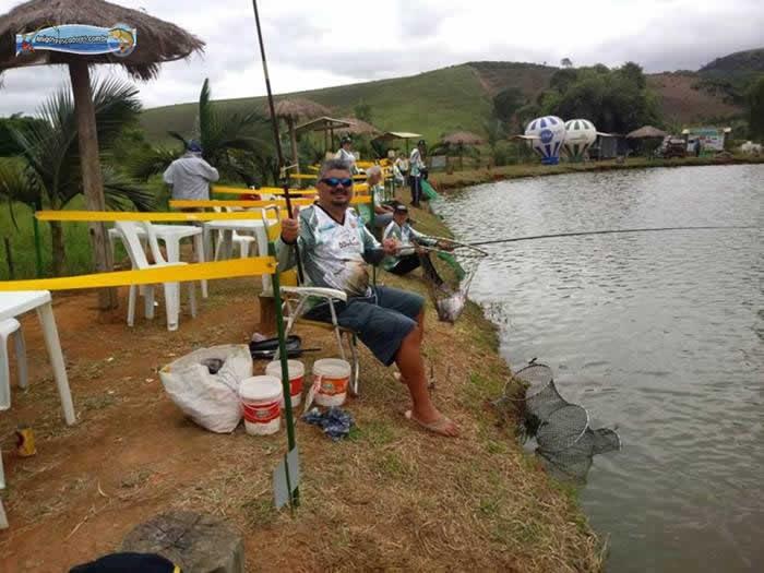 2-camp-recanto-tilapia-020