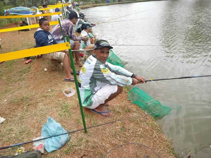 2-camp-recanto-tilapia-025