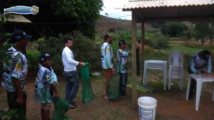 2-camp-recanto-tilapia-043