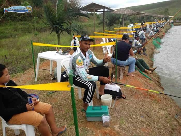 2-camp-recanto-tilapia-048