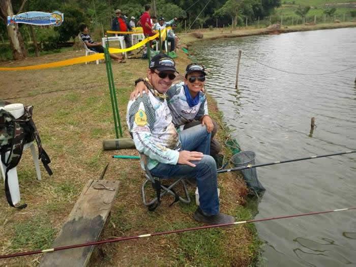 2-camp-recanto-tilapia-054