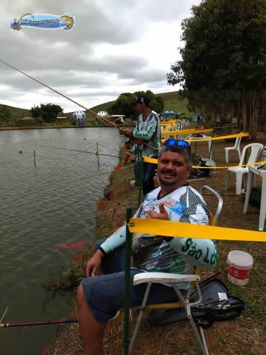 2-camp-recanto-tilapia-059