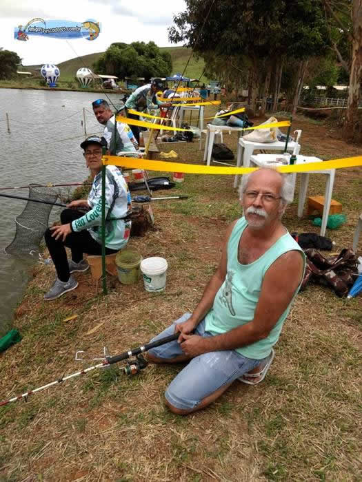 2-camp-recanto-tilapia-060