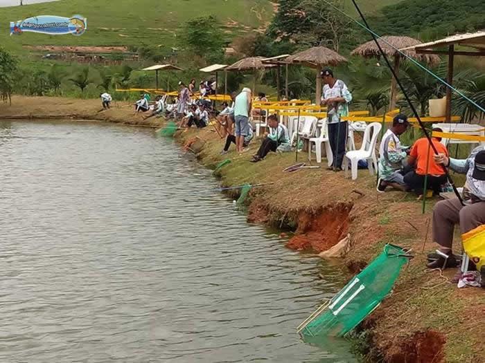 2-camp-recanto-tilapia-063