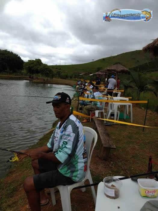 2-camp-recanto-tilapia-069