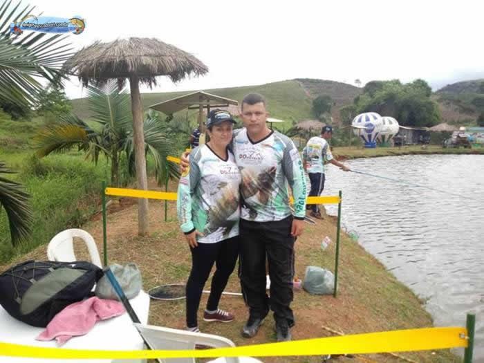 2-camp-recanto-tilapia-072