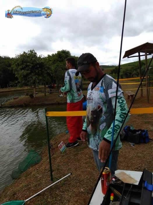 2-camp-recanto-tilapia-076
