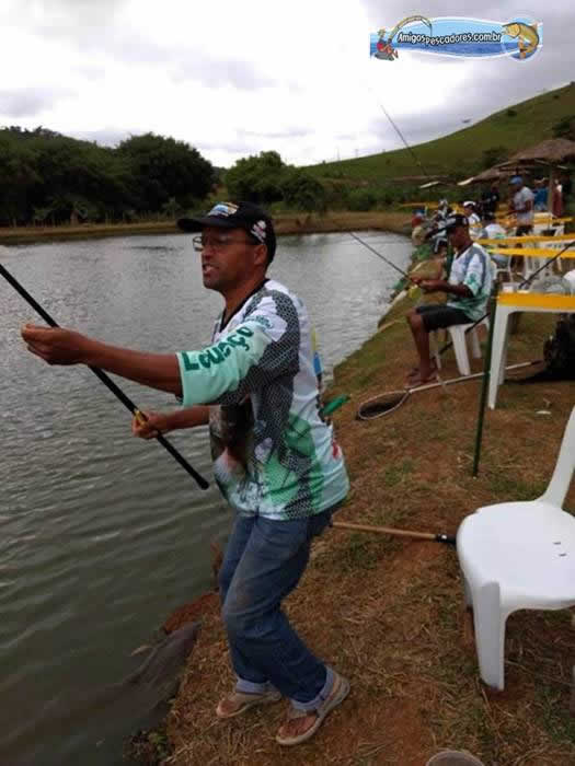 2-camp-recanto-tilapia-082