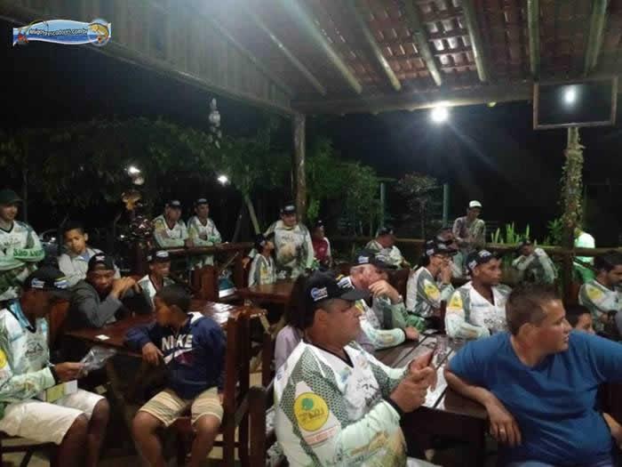 2-camp-recanto-tilapia-086
