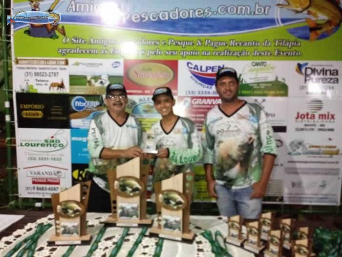 2-camp-recanto-tilapia-087
