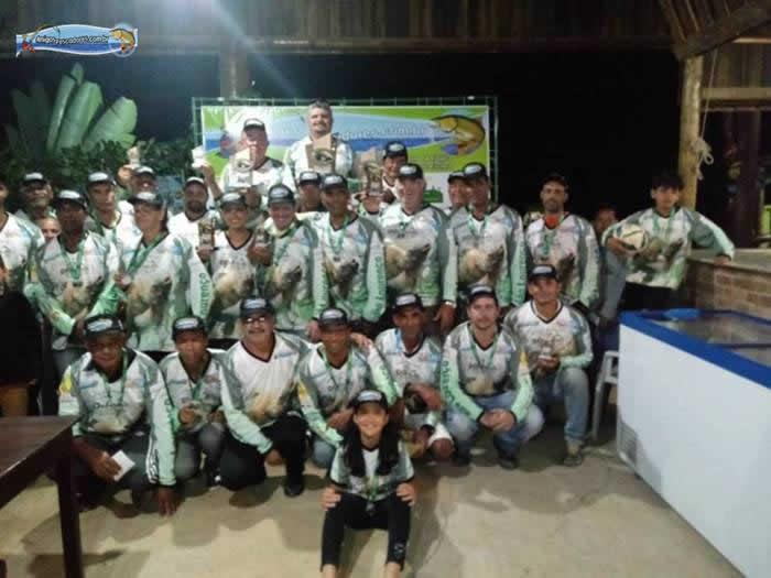 2-camp-recanto-tilapia-088