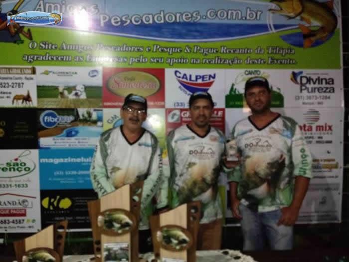 2-camp-recanto-tilapia-098
