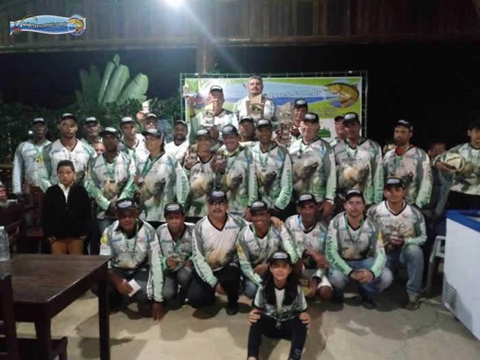 2-camp-recanto-tilapia-101