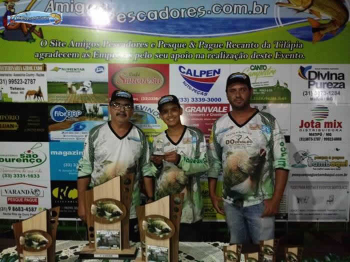 2-camp-recanto-tilapia-102