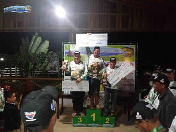 2-camp-recanto-tilapia-103