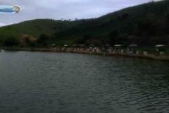 2-camp-recanto-tilapia-001