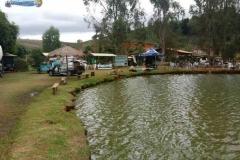 2-camp-recanto-tilapia-003