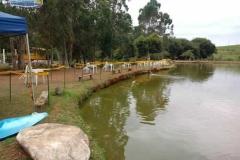 2-camp-recanto-tilapia-005