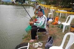 2-camp-recanto-tilapia-018