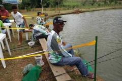 2-camp-recanto-tilapia-021