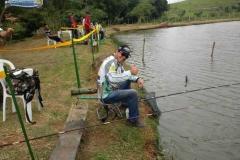 2-camp-recanto-tilapia-022