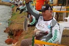 2-camp-recanto-tilapia-023