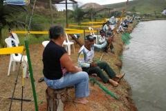 2-camp-recanto-tilapia-027