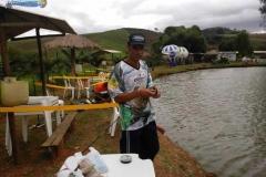 2-camp-recanto-tilapia-028