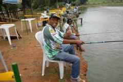 2-camp-recanto-tilapia-031