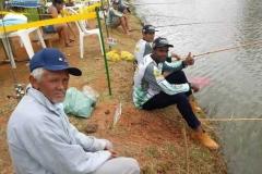 2-camp-recanto-tilapia-033