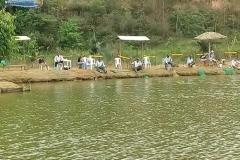 2-camp-recanto-tilapia-034