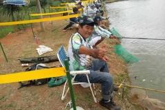 2-camp-recanto-tilapia-035