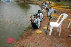 2-camp-recanto-tilapia-037
