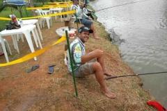 2-camp-recanto-tilapia-038