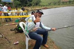 2-camp-recanto-tilapia-039