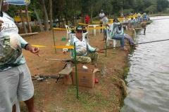 2-camp-recanto-tilapia-040