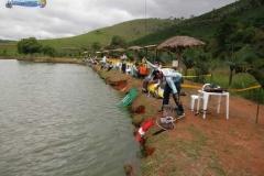 2-camp-recanto-tilapia-042