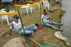 2-camp-recanto-tilapia-044