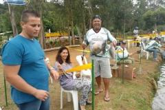 2-camp-recanto-tilapia-045