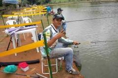 2-camp-recanto-tilapia-047